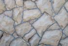 Ciklop kamen
