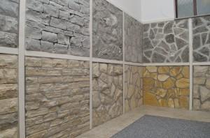 dekorativni-kamen-prirodni