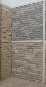 zid-od-dekorativnog-kamena