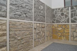 pdd-dekorativni-kamen-prirodni