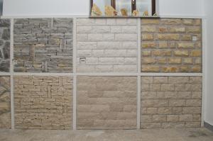 pdd-kamen-dekorativni-prirodni