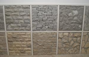 pdd-prirodni-deko-kamen