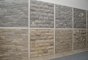 pdd-uzorci-dekorativnog-kamena