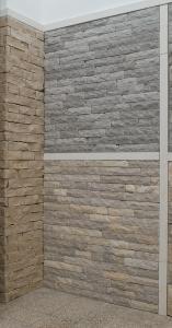pdd-zid-od-dekorativnog-kamena